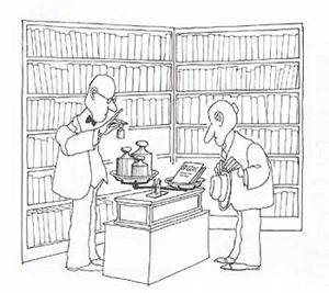 libros_presentacion