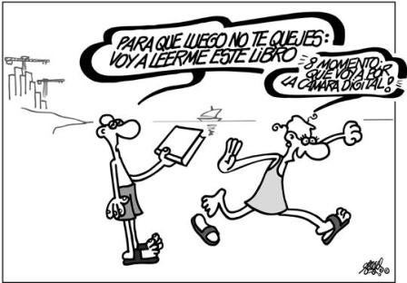 Image result for FORGES BIBLIOTECAS