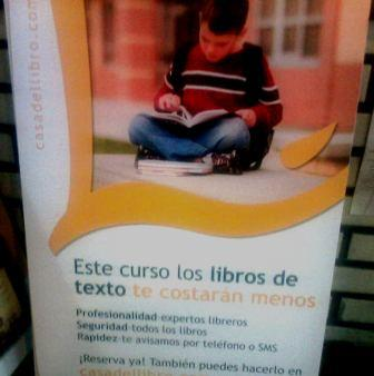 librostextocostaranmenos