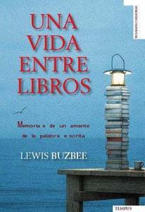 04-una-vida-entre-libros-no-def.jpg