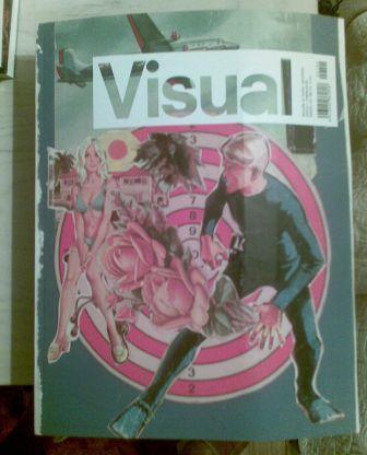 Visual 140
