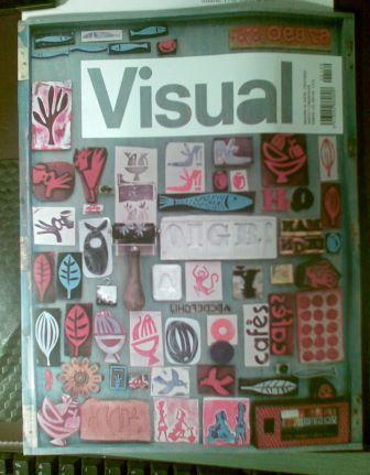 Visual 139