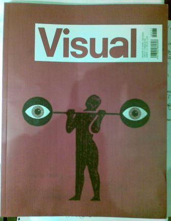 Visual 137