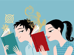 acercamiento-a-la-lectura.jpg