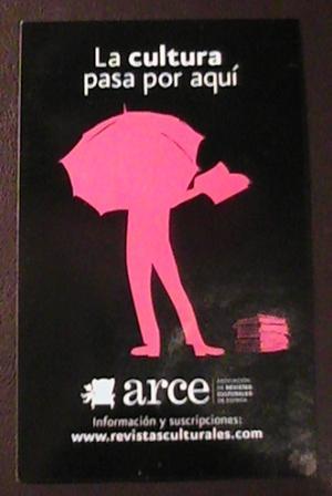 arce_cultura.JPG