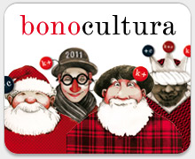 Bono cultura