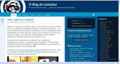 blogdaylore.JPG