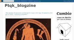 blogdayptqk.JPG