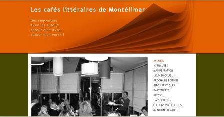 cafes_litteraires_2008.JPG