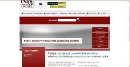 caliope2008.JPG