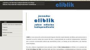 cliblik_2.JPG