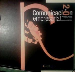 comunicacionempresarial.jpg