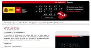 contenidos_culturales_para_el_mundo.JPG