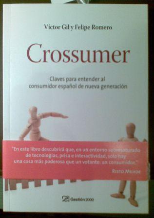 crossumer.jpg