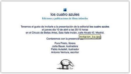cuatro_azules.JPG