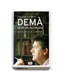dema_sera_un_altre_dia.jpg