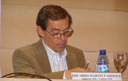 eduardo_martin_fadrique.JPG