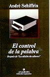 el_control_de_la_palabra.jpg