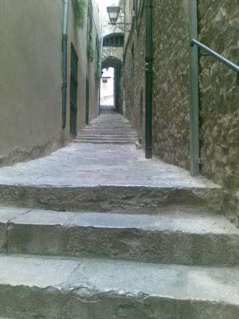 escalera_2.jpg