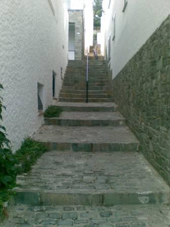escalera_3.jpg