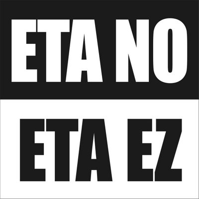 eta_no_a4.jpg