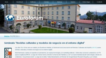 euroforumrevistasculturales.JPG