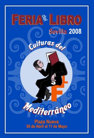 Feria_del_libro_de_Sevilla_2008