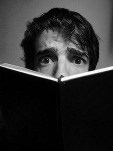 libro_miedo