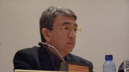 guillermo_busutil.JPG