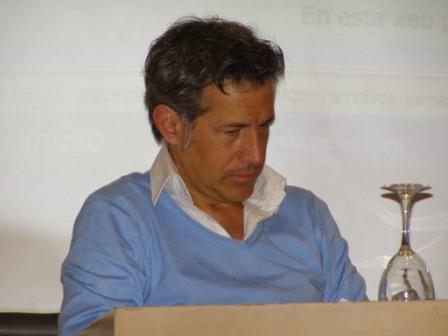ignacio_elguero.JPG