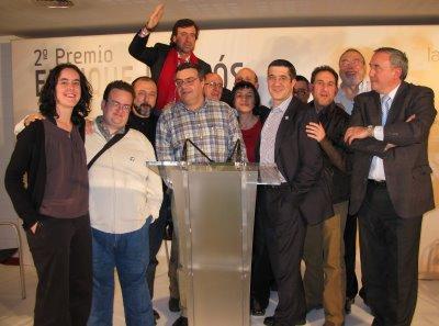 ii-premio-enrique-padros.jpg