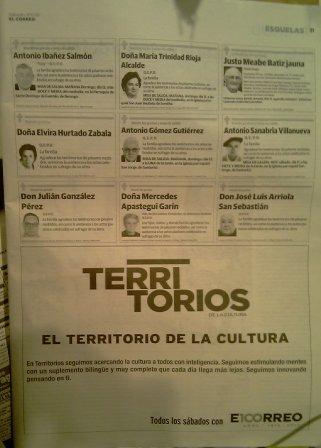 Territorios_esquela