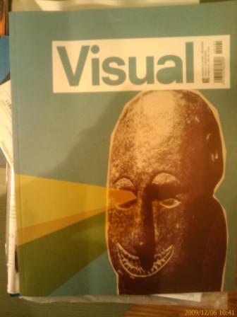 Visual 141