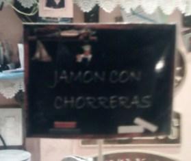 jamon_chorreras.jpg