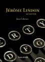 Jerome Lindon mi editor
