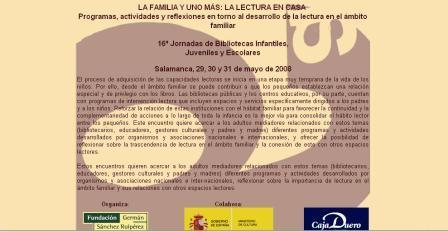 la_familia_y_uno_mas.JPG