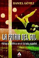 la_patria_del_gol.jpg
