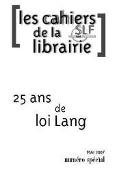 ley_lang.JPG