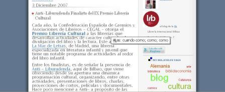 lib_anti.JPG