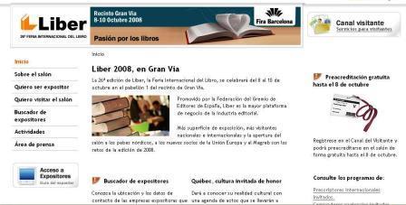 liber_2008.JPG