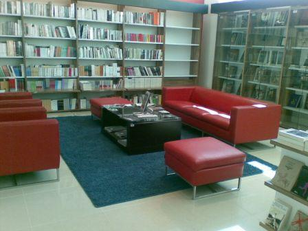 libreriapuebla_1.jpg