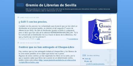 libreros_sevilla.JPG