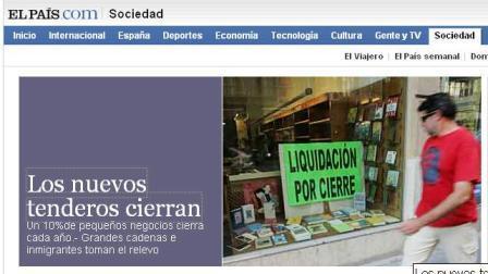 libreros_tenderos.JPG