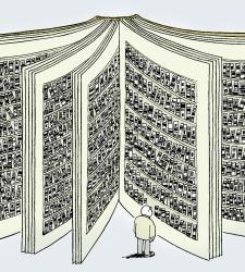 libro_ecodiario.jpg