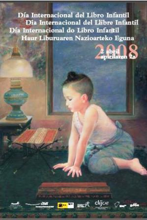 Día_Internacional_del_libro_infantil_2008