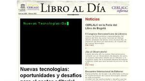 libroaldia-2.JPG