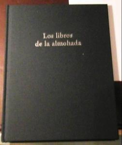 Los libros de la almohada