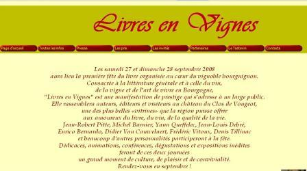 livresenvignes_2008.JPG