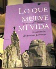 lo_que_mueve_mi_vida.JPG