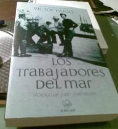 los_trabajadores_del_mar.jpg